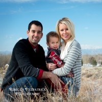 Rebecca Fitzpatrick Photography - Photographer in Arvada, Colorado