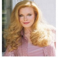 Rebecca Holden - Actress in Oxnard, California