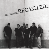 Recycled - Classic Rock Band in Fayetteville, Arkansas