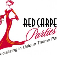 Red Carpet Parties - Party Decor in Shelton, Connecticut