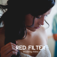 Red Filter Films - Videographer in Bellevue, Washington
