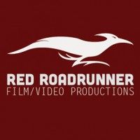Red Roadrunner Film/Video Productions - Event Services in Odessa, Texas