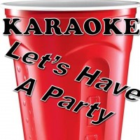 Red Solo Cup Karaoke - Wedding DJ in Aurora, Illinois