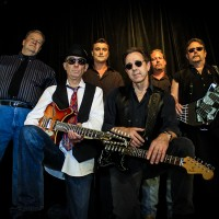 Redemption SWF - Classic Rock Band in Fort Myers, Florida