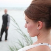 Reel Weddings - Horse Drawn Carriage in Myrtle Beach, South Carolina