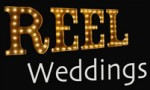 Reel Weddings Logo