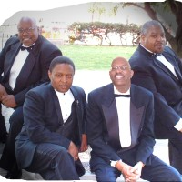 Reference Point Jazz Group - Swing Band in Newark, Delaware