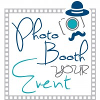 Photo Booth Your Event - Photo Booth Company in Irvine, California