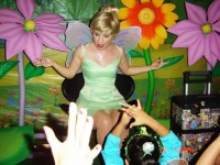 Regal Parties Children's Entertainment - Children's Party Entertainment in Napa, California