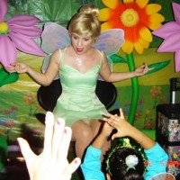Regal Parties Children's Entertainment - Face Painter in Fairfield, California