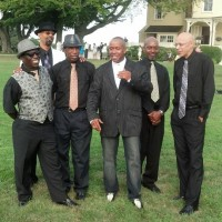 Profile Reggae Band - Reggae Band / Wedding Band in Danbury, Connecticut