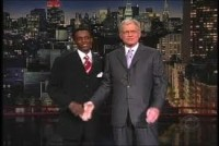 Reggie Reg - George W. Bush Impersonator in ,