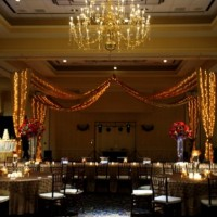 Reginald Hughes Events & Designs - Event Planner in Newark, Delaware