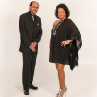 Regional Garland and Shelly Eldridge - Singing Group in Lansing, Michigan