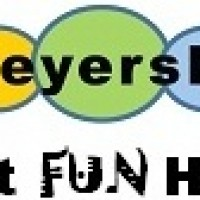 Rehmeyers Rental - Children's Party Entertainment in York, Pennsylvania