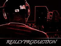 Reilly Productions