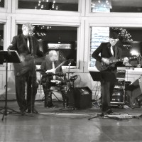 Remix - Wedding Band in Flint, Michigan