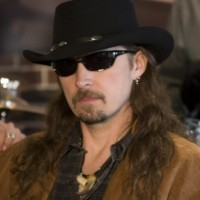 Remus Tucker - Southern Rock Band in Lakewood, Colorado