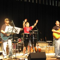 Renevatuse - Christian Band / Gospel Music Group in Winston-Salem, North Carolina