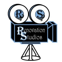 Renovation Studios - Wedding Videographer in Naperville, Illinois