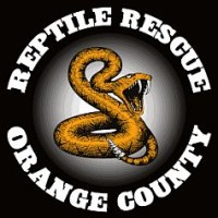 Reptile Rescue Orange County - Reptile Show in Riverside, California