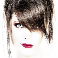 Resolution Studios - Hair Stylist in ,