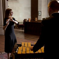 Resonance Duo - Classical Music in Commerce City, Colorado