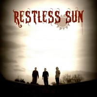 Restless Sun - Bands & Groups in Moore, Oklahoma