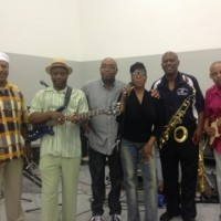 Return II Soul - Oldies Music in Bourbonnais, Illinois