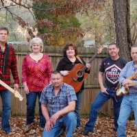 Reunion - Country Band in Birmingham, Alabama