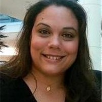 Rev. Ann Amicarelli Cruz - Wedding Officiant in Michigan City, Indiana