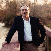 Rev. Steve Stutz - Speakers in Pasadena, Texas