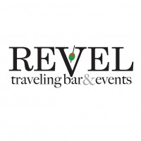 REVEL - Traveling Bar and Events - Bartender in Kansas City, Missouri