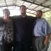 Revelation II Ministeries - Bands & Groups in Columbus, Mississippi