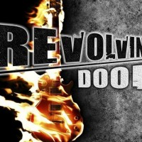 Revolving Door - Cover Band in Santa Fe, New Mexico