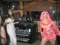 Revys Entertainment and Talent Agency - Top 40 Band in Marion, Iowa