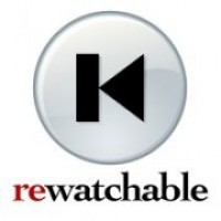 Rewatchable Boston Video Production - Videographer in Lowell, Massachusetts