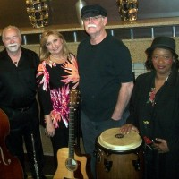 RH SilverWood - Acoustic Band / Brazilian Entertainment in Springfield, Missouri