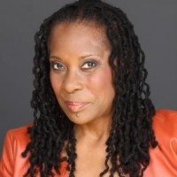 Rhonda Hansome - Comedians in Manhattan, New York