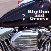 Rhythm & Groove Band - Top 40 Band in Philadelphia, Pennsylvania