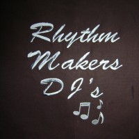 Rhythm Makers DJ's - Mobile DJ in St Petersburg, Florida