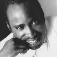 Ricardo Scales Pianist - Pianist in Stockton, California
