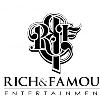 Rich & Famous Entertainment - Bar Mitzvah DJ in Van Nuys, California