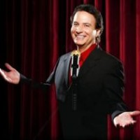 Rich Natole - Comedian in Las Vegas, Nevada