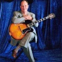 Richard Hart Quartet - Bands & Groups in Amarillo, Texas