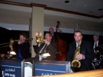 The Uptown Swing 6tet