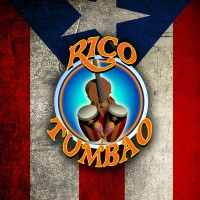Rico Tumbao - Latin Jazz Band in Kissimmee, Florida