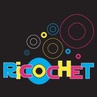 Ricochet - 1980s Era Entertainment in Seattle, Washington