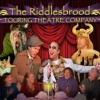 Riddlesbrood Touring Theatre Co