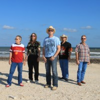 Ridin High Band - Country Band / Cover Band in Port Neches, Texas